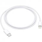 Переходник USB-C to Lightning Cable (1 m) (MX0K2ZM/ A)