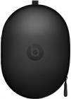 Наушники Beats Studio3 Wireless Over?Ear Headphones - Matte Black (MX3X2EE/ A)