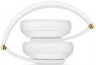 Наушники Beats Studio3 Wireless Over?Ear Headphones - White (MX3Y2EE/ A)