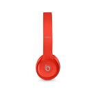Наушники Beats Solo3 Wireless Headphones - Red (MX472EE/ A)