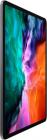 Планшет Apple 12.9-inch iPad Pro (2020) WiFi 256GB - Space Grey (rep. MTFL2RU/ A) (MXAT2RU/A)