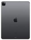 Планшет Apple 12.9-inch iPad Pro (2020) WiFi 256GB - Silver (rep. MTFN2RU/ A) (MXAU2RU/ A)