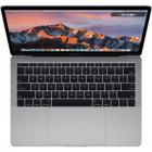 Планшет Apple 11-inch iPad Pro (2020) WiFi 512GB - Space Grey (rep. MTXT2RU/ A) (MXDE2RU/A)