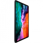Планшет Apple 12.9-inch iPad Pro (2020) WiFi + Cellular 256GB - Space Grey (rep. MTHV2RU/ A) (MXF52RU/A)
