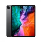 Планшет Apple 12.9-inch iPad Pro (2020) WiFi + Cellular 1TB - Space Grey (rep. MTJP2RU/ A) (MXF92RU/A)