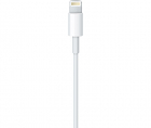 Переходник Lightning to USB Cable (1 m) (MXLY2ZM/ A)