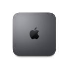 Персональный компьютер Apple Mac mini (2020): 3.6GHz Quad-core 8th-gen. Intel Core i3, 8GB, 256GB SSD, Intel UHD Graphic .... (MXNF2RU/ A)