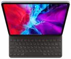 Клавиатура Apple Smart Keyboard Folio for 12.9-inch iPad Pro 3 and 4-th gen - Russian (rep. MU8H2RS/ A) (MXNL2RS/ A)