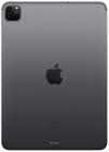Планшет Apple 12.9-inch iPad Pro (2020) WiFi 128GB - Space Grey (rep. MTEL2RU/ A) (MY2H2RU/A)