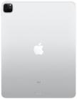 Планшет Apple 12.9-inch iPad Pro (2020) WiFi 128GB - Silver (rep. MTEM2RU/ A) (MY2J2RU/A)