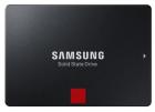 "Твердотельный накопитель SSD 2.5"" 1Tb (1024GB) Samsung SATA III 860 PRO (R560/W530MB/s) (MZ-76P1T0BW analog MZ-7KE1T0BW) (MZ-76P1T0BW)"