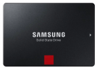 "Твердотельный накопитель SSD 2.5"" 2Tb (2000GB) Samsung SATA III 860 PRO (R560/W530MB/s) (MZ-76P2T0BW) (MZ-76P2T0BW)"