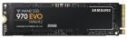Твердотельный накопитель SSD M.2 (PCI-E NVMe) 500 Gb Samsung 970 EVO (R3500/W2500MB/s) (MZ-V7E500BW analog MZ-V6E500BW) (MZ-V7E500BW)