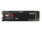 Твердотельный накопитель SSD M.2 (PCI-E NVMe) 250 Gb Samsung 980 PRO (R6400/ W2700MB/ s) (MZ-V8P250BW analog MZ-V7P250BW .... (MZ-V8P250BW)