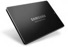 "Твердотельный накопитель Samsung Enterprise SSD, 2.5"", SM883, 1920GB, SATA, 6Gb/ s, R540/ W520Mb/ s, IOPS(R4K) 97K/ 29K, MLC .... (MZ7KH1T9HAJR-00005)"
