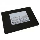 "Твердотельный накопитель Samsung SSD 960GB PM983 2.5"" PCIe 3.0 x4 TLC (MZQLB960HAJR-00007)"