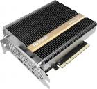 Palit PA-GTX1650 KALMX 4G GDDR5 128bit 2-DP HDMI (NE5165001BG1-1170H)