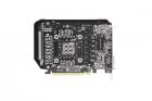 Видеокарта PALIT NE6166SS18J9-161F GTX1660SUPER STORMX OC 6G GDDR6 192bit DVI HDMI DP (NE6166SS18J9-161F)