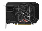 Видеокарты на nvidia PALIT PA-RTX2060 STORMX 6G / / NE62060018J9-161F / / nVidia GeForce RTX 2060 6144Mb 192bit GDDR6 1365 .... (NE62060018J9-161F)