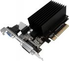 PALIT GT710 2048M sDDR3 64B CRT DVI HDMI (NEAT7100HD46-2080F)