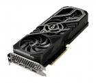 Видеокарта PALIT RTX3090 GAMINGPRO 24G GDDR6X 384bit 3-DP HDMI NED3090019SB-132BA (NED3090019SB-132BA)