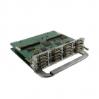 NIM-16A= Модуль 16 Channel Async serieal interface for ISR4000 series router (NIM-16A=)