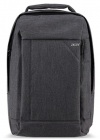 "Рюкзак ACER BACKPACK GRAY DUAL_TONE FOR 15.6"" NB ABG740 (NP.BAG1A.278)"