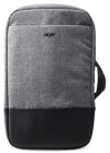 "Рюкзак ACER BACKPACK 14"" SLIM 3in1 ABG810 (NP.BAG1A.289)"