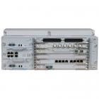 Блок питания 220В для оптического мультиплекора OME 6110 HDE OME6110 HDE AC POWER SUPPLY UNIT 90W (NT6Q34AAE5)