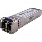 Оптический конвертер Transceiver, OC-3 LR-1 / L-1.1, 1310nm, 3.3V, -40/ +85C, SFP, 20pins, LC, Enhanced MSA (до 40 км) (NTTP02ED, NTTP02EDE6)