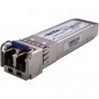 Оптический конвертер Transceiver, OC-3 LR-1 / L-1.1, 1310nm, 3.3V, -40/ +85C, SFP, 20pins, LC, Enhanced MSA (до 40 км) (NTTP02ED, NTTP02EDE6)