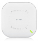 Точка доступа Zyxel NWA210AX NebulaFlex Hybrid Access Point, WiFi 6, 802.11a / b / g / n / ac / ax (2.4 and 5 GHz), MU-M .... (NWA210AX-EU0102F)
