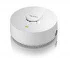 Точка доступа wi-fi ZyXEL NWA5123-AC-EU0101F (NWA5123-AC-EU0101F)