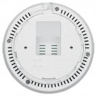 Точка доступа ZYXEL NWA5123-AC (8 Pack) no PSU Standalone & Controller AP (NWA5123-AC-EU0201F)