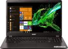 SF314-57G-5334 Swift 3 14.0'' FHD(1920x1080) IPS/ Intel Core i5-1035G1 1.00GHz Quad/ 8 GB+512GB SSD/ GF MX350 2 GB/ WiFi .... (NX.HUEER.002)