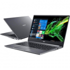 SF314-57G-70NQ Swift 3 14.0'' FHD(1920x1080) IPS/ Intel Core i7-1065G7 1.30GHz Quad/ 16 GB+1TB SSD/ GF MX350 2 GB/ WiFi/ .... (NX.HUKER.001)