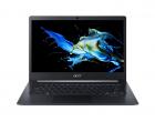 "Ноутбук ACER TravelMate X5 TMX514-51-50BN, 14"" FHD (19201080) IPS, i5-8265U, 8 GB DDR4, 256GB PCIe NVMe SSD, UHD Graphic .... (NX.VJ7ER.005)"
