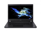 "Ноутбук ACER TravelMate P2 TMP214-52-581X, 14"" FHD (1920х1080) IPS, i5-10210U 1.60 Ghz, 2x8GB DDR4, 512GB PCIe NVMe SSD, .... (NX.VLHER.00T)"