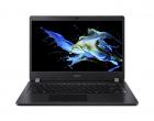 "Ноутбук ACER TravelMate P2 TMP214-52-54ZR, 14"" FHD (1920х1080) IPS, i5-10210U 1.60 Ghz, 8GB DDR4, 512GB PCIe NVMe SSD, U .... (NX.VLHER.00U)"