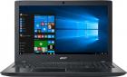 """Ноутбук ACER TravelMate P2 TMP215-52G-79E3, 15, 6"""" FHD (1920х1080) IPS, i7-10510U 1.80 Ghz, 8+8 GB DDR4, 512GB PCIe NVMe .... (NX.VLKER.002)"""
