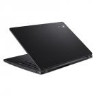 "Ноутбук ACER TravelMate P2 TMP215-52-78AN, 15, 6"" FHD (1920х1080) IPS, i7-10510U 1.80 Ghz, 8+8 GB DDR4, 512GB PCIe NVMe .... (NX.VLLER.00J)"