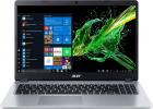 """Ноутбук ACER TravelMate P2 TMP215-52-78H9, 15, 6"""" FHD (1920х1080) IPS, i7-10510U 1.80 Ghz, 8 GB DDR4, 256GB PCIe NVMe SS .... (NX.VLLER.00K)"""