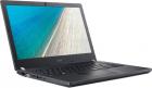 """Ноутбук ACER TravelMate P2 TMP215-52-35RG, 15, 6"""" FHD (1920х1080) IPS, i3-10110U 2.10 Ghz, 8 GB DDR4, 256GB PCIe NVMe SS .... (NX.VLLER.00S)"""
