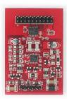 Модуль расширения Yeastar O2 на 2 FXO-порта (для АТС), шт (O2) (O2)