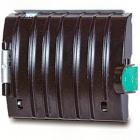 Отделитель и датчик наличия этикетки Datamax M-4308 Mark II (300dpi) (OPT78-2482-02)