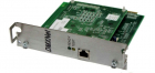 Проводная сетевая карта (LAN) Datamax I-4212 Mark II (OPT78-2887-01)