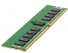 Модуль памяти HPE 32GB (1x32GB) 2Rx4 PC4-2933Y-R DDR4 Registered Memory Kit for Gen10 Cascade Lake (P00924-B21)