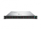 Сервер Proliant DL360 Gen10 Bronze 3104 Rack(1U)/Xeon6C 1.7GHz(8, 25Mb)/1x8GbR1D_2666/S100i(ZM/RAID 0/1/10/5)/noHDD(4)LFF .... (P01880-B21)