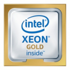 Процессор с 2 вентиляторами HPE DL380 Gen10 Intel Xeon-Gold 5222 (3.8GHz/ 4-core/ 105W) Processor Kit (P02500-B21)