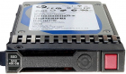 "Ssd накопитель HPE 400GB 2.5""(SFF) 12G SAS Mixed Use Hot Plug SC DS SSD, (for HP Proliant Gen9/ Gen10 servers) (P04525-B21)"